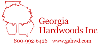 Georia Hardwoods