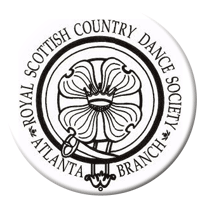 Royal Scottish Country Dance Society - Atlanta Branch