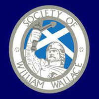 Society of Willaim Wallace